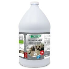 Marbleous Marble Cleaner and Other Stone Surfaces Brightener & Restorer 1 Gallon