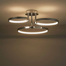 Stupendous Bq Ceiling Lights Chandeliers For Sale Ebay Wiring Digital Resources Indicompassionincorg