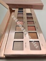 IT Cosmetics Naturally Pretty Matte Luxe Transforming EyeShadow 14 Color Palette