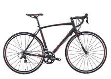 58 cm Frame Road Racing Bikes