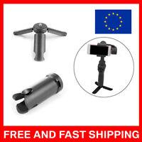 Mini Tripod Selfie Stick Grip Stand Holder Gimbal Stabilizer for Camera-Phone