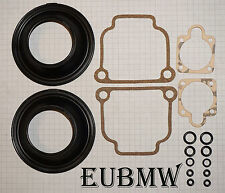 BMW Carburetor Rebuild Kit for BING CV 32mm Carb Airhead R65 R75 R80 R90 R100