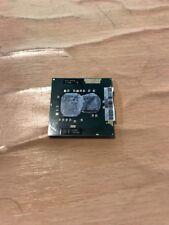 New listing Intel Core i5-430M 2.26 Ghz Dual-Core (Cp80617004161Ad) Processor
