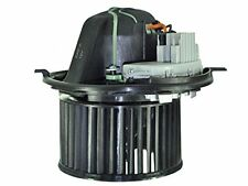 para BMW x 1 E84 x 3 F25 1.8 2.0 3.0 P D 09-on Ventilador Calefactor Motor +