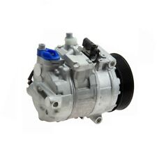 A/C Compressor w/ Clutch Denso 4711011 for Toyota Tundra 4.0L V6