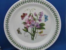 Botanic Garden 1980-Now Portmeirion Pottery Dinner Plates