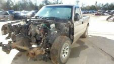Stabilizer Bar Front Classic Style Fits 99-07 SIERRA 1500 PICKUP 182775