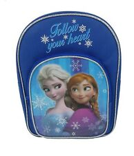 Disney Polyester Accessories for Girls
