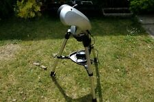 SkyWatcher motorished tripod