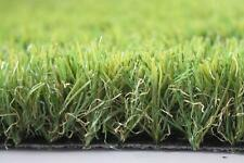 Premium Landscape Synthetic turf fake lawn artificial grass only $22 per sqm