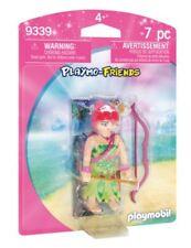 Playmobil 9339 Forest Elf