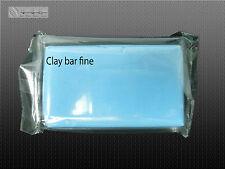 1 x Superficial Clay Lackknete Lackreinigungsknete  *****TOP ANGEBOT**** VK-Frei