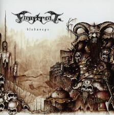 Blodsvept (Limited Edition) von Finntroll (2013)