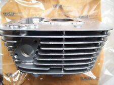 Original Yamaha Zylinder vorn für Virago, SACHS Roadster 125 ET: 4RF-11310-00-00