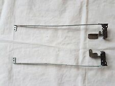 HP ProBook 4510s 4515s Screen Hinge Left & Right 6055B0000502 6055B0000501