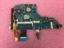 *TESTED* Sony Vaio SVS151 Laptop Mobo w/ Intel i7-3612QM 2.1Ghz CPU A1884377A