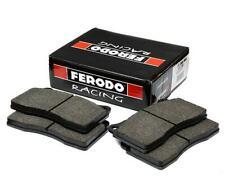 FERODO DS2500 HONDA CIVIC/S2000 TYPE R - FRONT BRAKE PAD SET - FCP1444H