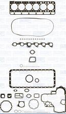 Dichtsatz Zylinderkopfdichtung gasket für Kubota S2802 16104 16105 M 5030 DT