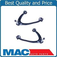 04-14 Fits Matiz Left or Right Lower Control Arm /& Ball Joint REF# SZ45200A70B00