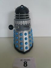 Doctor Who Figure: Classic Dalek: The Evil of the Daleks (Glued Plunger) 8