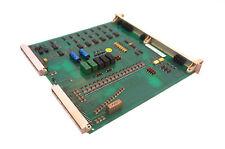 ABB DSQC-256A PC BOARD 3HAB 2211-1/1 DSQC256A