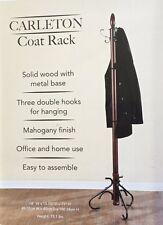Coat Rack By Pinnacle Coats Hats Unbrella Storage Hats Coats Umbrellas