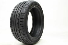 4 New Lexani Lxuhp-207  - 225/45zr17 Tires 45zr 17 225 45 17