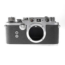 Leica Copy Honor S1 Camera Body