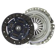 GMS Kupplungssatz 2-teilig ( Kupplungsscheibe + Druckplatte ) Kupplung Ford Ka