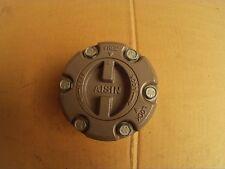 Conjunto buje rueda libre -- MB160940 -- Locking hub.