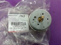 TIMER FINE COTTURA ARISTON/INDESIT ORIGINALE COD. C00052578