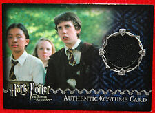 Harry Potter NEVILLE LONGBOTTOM COSTUME Card PRISONER of AZKABAN # 0450/1170 PoA