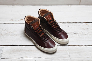 VANS VAULT X TAKA HAYASHI SK8 HUARACHE LX shoes, VANS VAULT X TAKA HAYASHI shoes