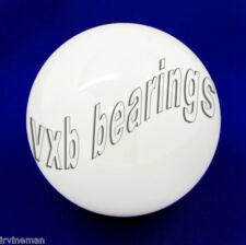 500g 95/% Zirconium Oxide ZrO2 Ceramic Grinding Balls Beads,diameter 1mm #AW83 LW