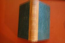 journal des sciences militaires Tome 23 1831 J Corréard, + plan. uniformes Egypt