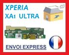 Replacement Dock Connector Port Loading PCB Sony XPERIA XA1 ULTRA G3221 G3226