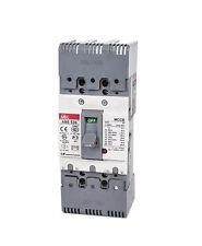 MEC ABS 53B 30A Circuit Breaker Lasttrennschalter