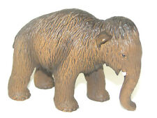 Schleich 16523 Mammut Jungtier Dinosaurier Urzeit