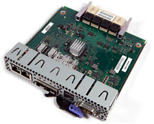 IBM 2BDC 2x1GbE and 2x10GbE Host Ethernet Card 74Y6832