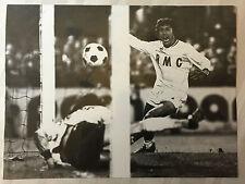 photo press football   Onnis      231