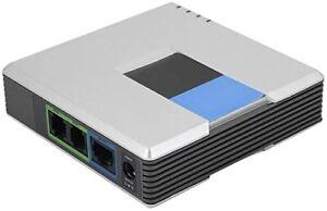 NextAlarm ABN Adapter Model ABN2T