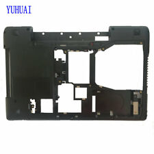 New For Lenovo IdeaPad Y570 Y575 Series Laptop Bottom Base Case Cover