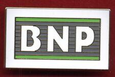 Rare - Broche BNP Roland Garros - Arthus Bertrand