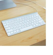 Silicone Keyboard Cover Flower Decal Rainbow Protector For Apple Macbook Pro