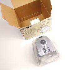Roomba FloorVac Virtual Wall Model #02003 for Floorvac #02001