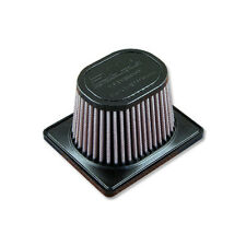 DNA High Performance Air Filter for KTM RC 390 ABS (13-15) PN: R-KT1SM11-0R