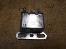 1978 1979 Honda GL1000 GL 1000 Goldwing Relay Electrical Part