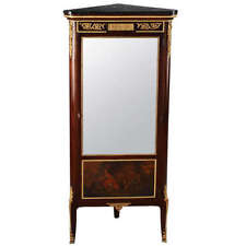 Cedar Antique Cabinets & Cupboards