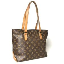Louis Vuitton cover piano shoulder bag M51148 Used 1541-10Z3