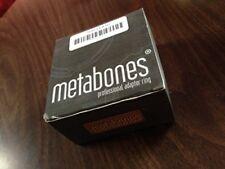 "'metabones ""Canon V EF E-mount Negro/cromo"
